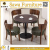 Leisure Table Restaurant Table Coffee Table for Sale
