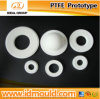 Varied High Quality PTFE Prototype/ Rapid Prototyping