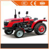 Ce Approved 40HP Wheel Farm Tractor (YRX400)
