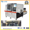 PCB Assembly - Printed Circuit Board Manufacturing Machine