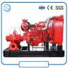 High Pressure Split Case Engine Pump for Fire Fighting