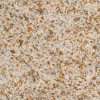 G682 Fujian Rusty Granite Tiles Slabs Sunset Gold Granite