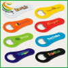 Bottle Opener, Fridge Magnet, Promotioanl Gift
