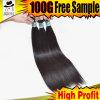 Lowest Price in 10A Brazilian 100%Virgin Hair