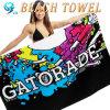 Highly Quality Vivid Design Custom Towel