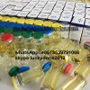 Best Source Oil Base Deca with Competitive Price