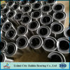 Bearing Manufacturer 20mm Linear Bearing Lm20uu