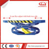 Auto Used Hydraulic Car Scissor Lift Price