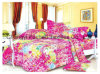 China Suppliers All Size Material Bedding Set Bed Sheet