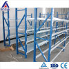 Warehouse Storage Medium Duty Adjustable Longspan Racking