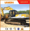 Used Kobelco Sk200 Excavator Available Japan Made Excavators for Sale