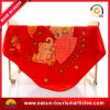 Rotary Screen Printing Big Size Household Blanket