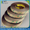 3m 300lse Tape Die Cutting Clear 9495le Pet Tape
