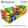 Big Size China Theme Playground Indoor Playground Equipment Price