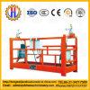 Safety Electric Hoist of Suspended Platform for Building Construction