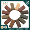 High Purity Synthetic Iron Oxide for Concrete and Paint (Iron oxide pigment Red 130)