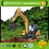 Sany Sy215 22 Ton Crawler RC Hydraulic Excavator for Sale