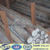 Alloy Steel Round Bar For Mechanical SAE52100/GCr15/EN31/SUJ2