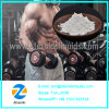 Pharmaceutical Steroids Raw Powder Nandrolone Propionate Help Male Growth Strength