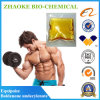 Muscle Enhance Steroid Drugs Boldenone Undecylenate Equipoise Light Yellow Liquid