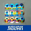 Wholesale Best Price Top Quality Free Sample 3D Hologram Sticker