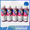 Inktec Sublinove Sublimation Ink Korea for Sale