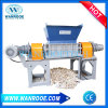 Rubber / Wood Pallet / Agriculture Film / Steel Shredder Machine