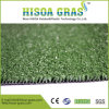 15mm Artificial Grass Basketball Court Synthetic Turf Tennis Field High Quality