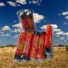 IEC Standard Super Heavy Duty Batteries AAA Size