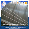 1050 1060 1070 1100 Aluminum Sheet Price