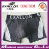 Bamboo Fiber Underwear Underpants for Men Comfortable