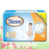 2013 Hot Sell Baby Diapers From China Factory
