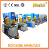 Iron Worker Q35y 25 High Performance Kingball Manufacturer
