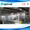Industrial Water Purification Treatment Plant