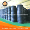 Factory Directly Supply Kinds Size Motorcycle Inner Tube