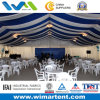 20m X 40m Hot Sale Outdoor Party Tent for Saudi Arabia