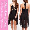2014 Top Fashion Women Garment