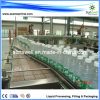 Conveyor Chain, Bottle Transprot Belt