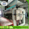 Full Automatic White Top Liner Paper Coating/Making Machine