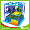 Kids Cheap Gift Mini Indoor Playground with High Quality