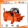 Xpb 90e China High Pressure Sement Grout Machine for Slope Anchorage