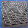 High Quality Welded Wire Mesh Pieces