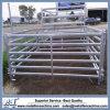 Sag Resistant Sheep Yard Gates for Sale