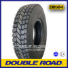 Made in China Qingdao 750r16 Chinese Truck Tyre Wholesale