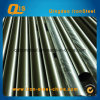 Tp316L Welded Stainless Steel Pipe by ASTM A312