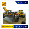 2016 Hot Sale Changlin 260HP Motor Grader (Gr260)