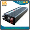 Single Phase DC/AC Inverter Popular with Intelligent Cooling Fan 4kw