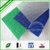 Makrolon Frosted Plexiglass Sheets High Quality Polycarbonate Sheet Price