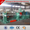 Xk-400 Mixing Mill to Mix Rubber of Rubber Machine
