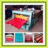 764 Glazed Roofing Tile Xdl